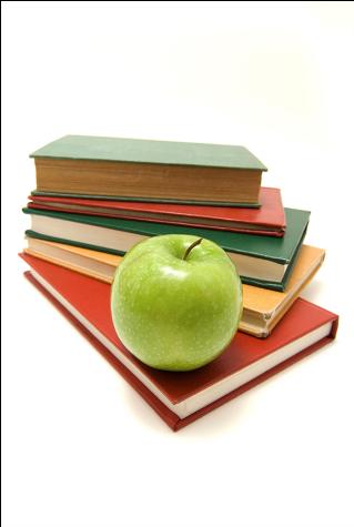 📝Как написать введение к курсовой работе  как написать введение к курсовой работе