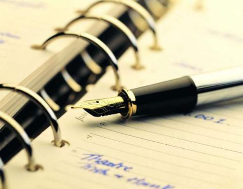 📝Как написать титульный лист курсовой работы  Написать курсовую как оформить титульный лист курсовой работы