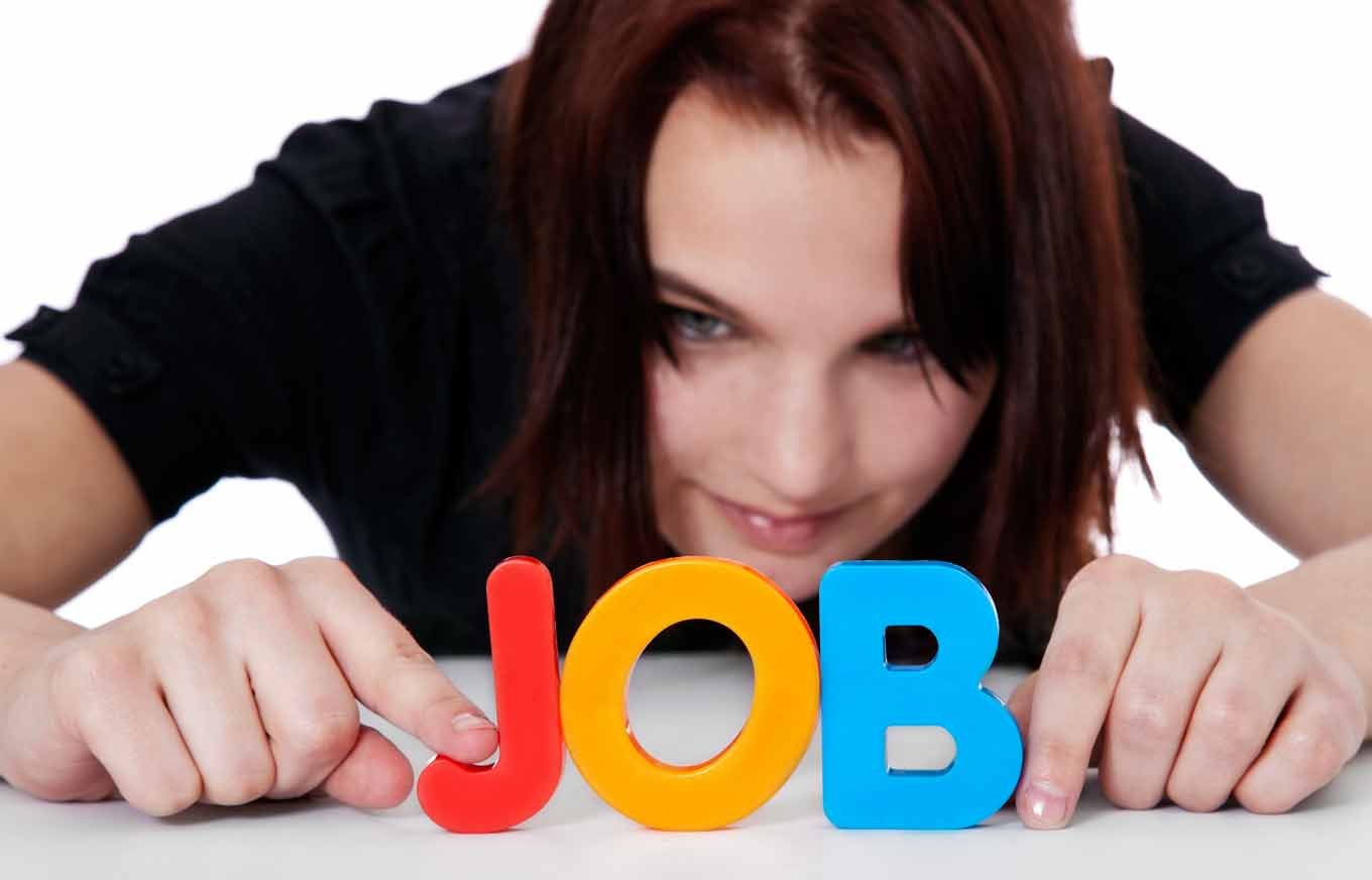 student job Casual and part time jobs for students looking for a part time job, casual work or traineeships find employers in your area, get jobs tips and get the edge.